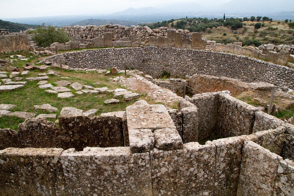 Mycenae 20121012-IMG_5286