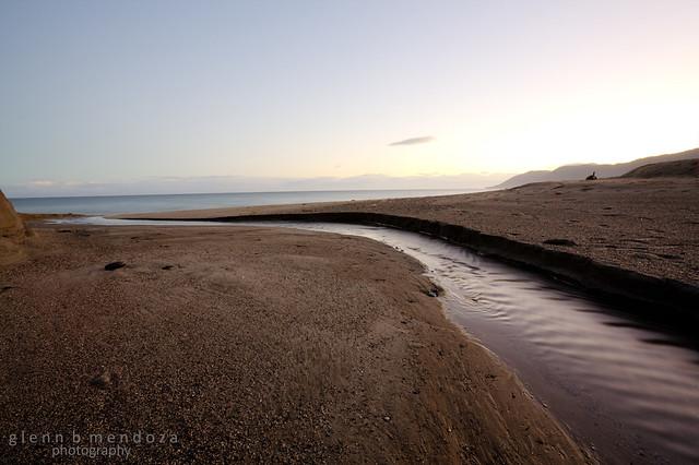 Pancian River 4