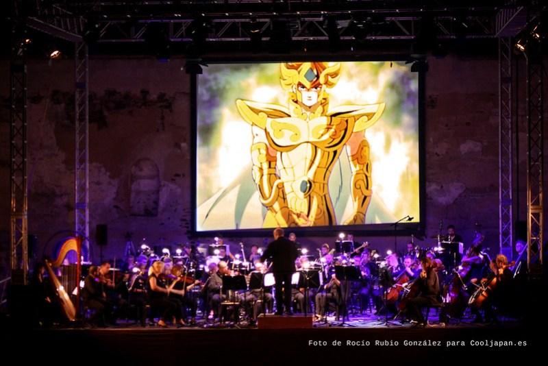 Pegasus Symphony en Fuengirola 19