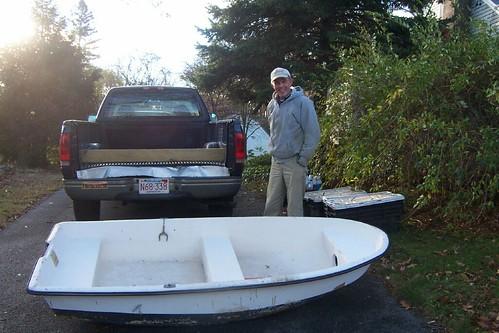 newboat-stools-etc0006