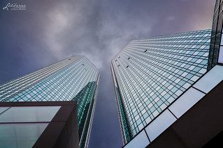 Deutsche Bank I