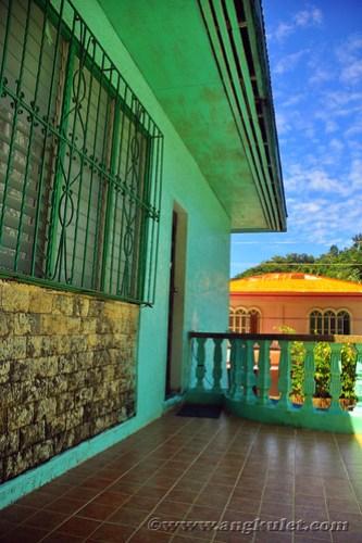 Bunakidz Lodge, Rizal St, El Nido, Palawan