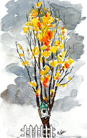 20121106_autumn_tree