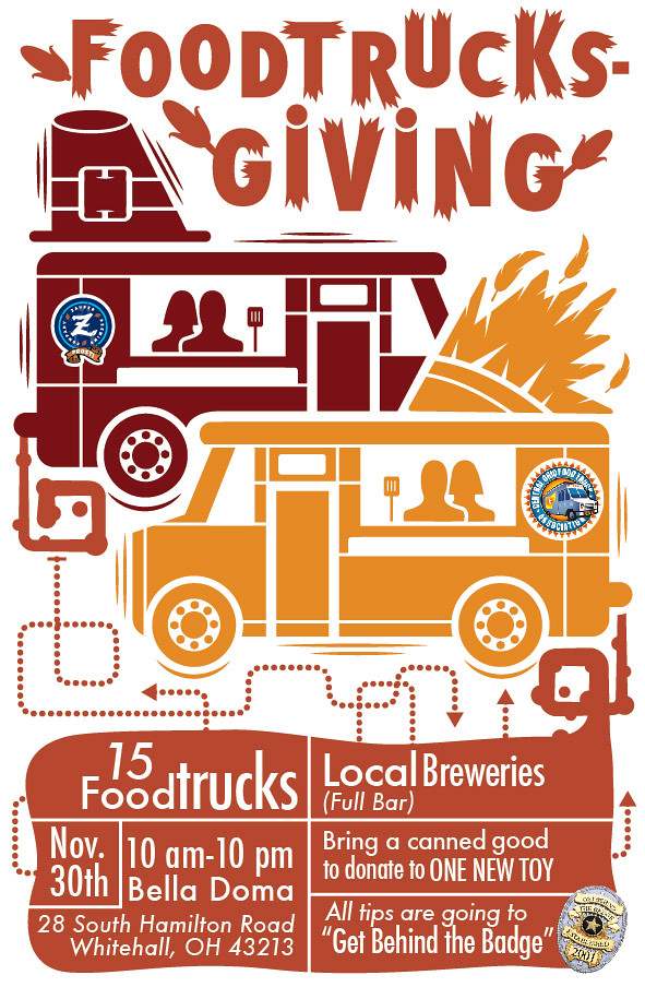 foodtrucksgiving