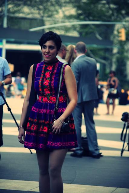 FashionWeek153.JPG_effected
