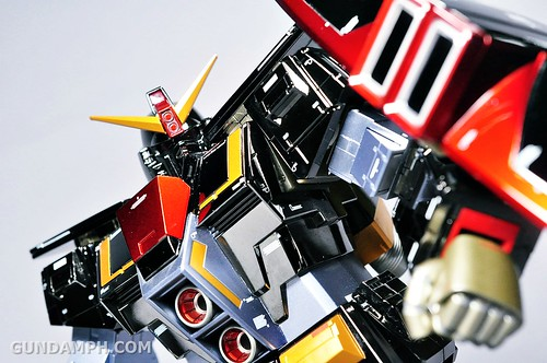GFF MC MRX-009 Psycho Gundam Tamashii Hong Kong Night Version Review (84)