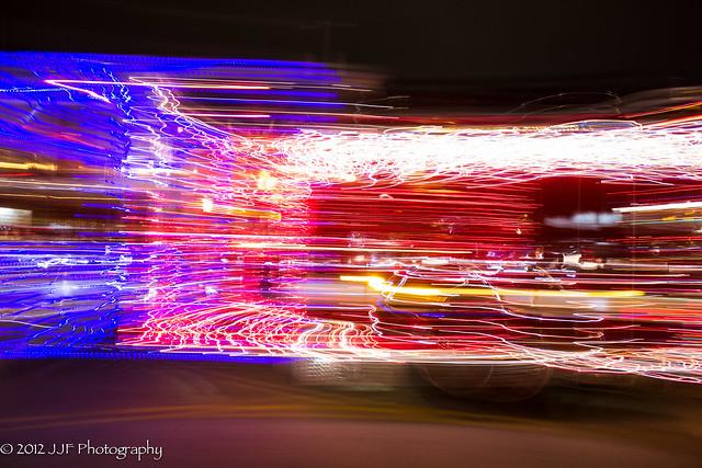2012_Dec_01_Christmas Parade_036