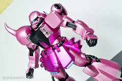 1-100 Pink Zaku Warrior Live Concert (Lacus Clyne Custom) C3xHobby 2007 (43)