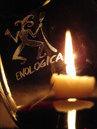 Enologica 2012 by bertiste