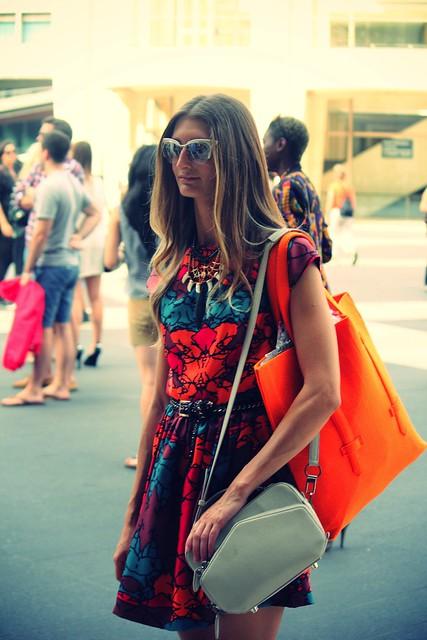 FashionWeek210.JPG_effected