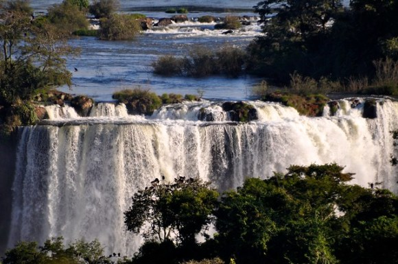 Foz do Iguaçu 44