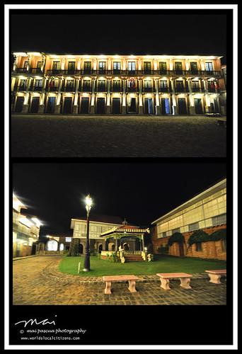 Las Casas 027