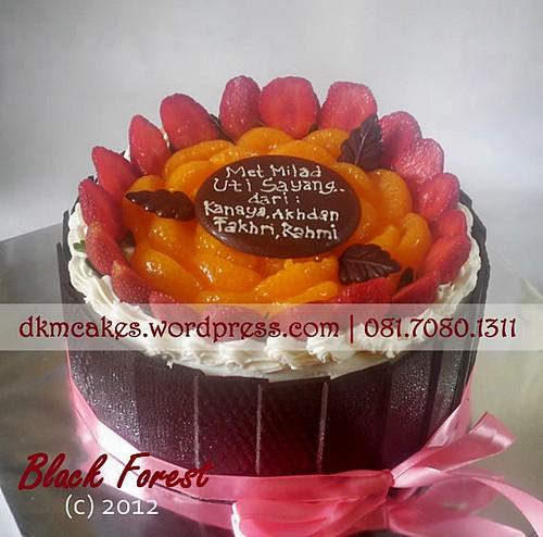 black forest jember, cupcake pocoyo, DKM cakes, DKMCakes, jual cupcake chocolate cake, jual kue ulang tahun, kue spongebob, pesan black forest, pesan cake cokelat, pesan chocolate cake, pesan cupcake, pesan cupcake jember, pesan cupcake jember, pesan cupcake poyoco, pesan kue, pesan kue jember, pesan kue jember, pesan kue online, pesan kue spongebob jember, pesan kue ulang tahun anak jember, pesan kue ulang tahun jember, pesan snack box, pesan spongebob cake jember, spongebob cake, toko kue online jember,Birthday Cake, birthday cupcake, black forest, blackforest, DKM cakes, DKMCakes, kue ulang tahun jember, pesan blackforest jember, pesan cake, pesan cake jember, pesan kue online, pesan kue ulang tahun, pesan kue ulang tahun jember, snack, toko kue online jember