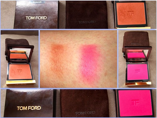 tomford-03