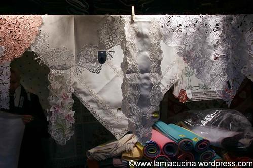 Herbstmesse 13_2012 11 06_8285
