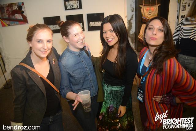 Nov 9, 2012-DC Week Closing Party at Submerge - Ben Droz 0568
