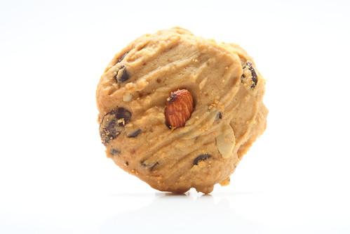 IMG_1511fortunecookie