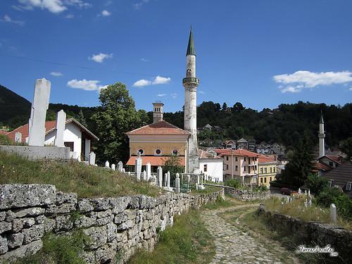 Travnik (Bosnia)