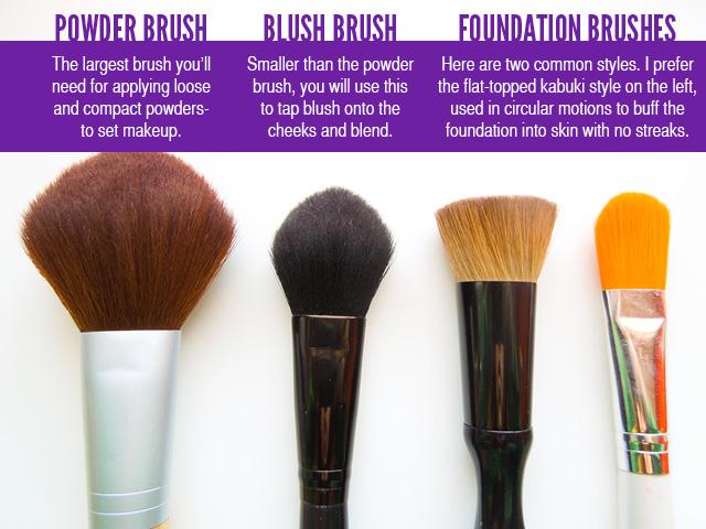brushguide2