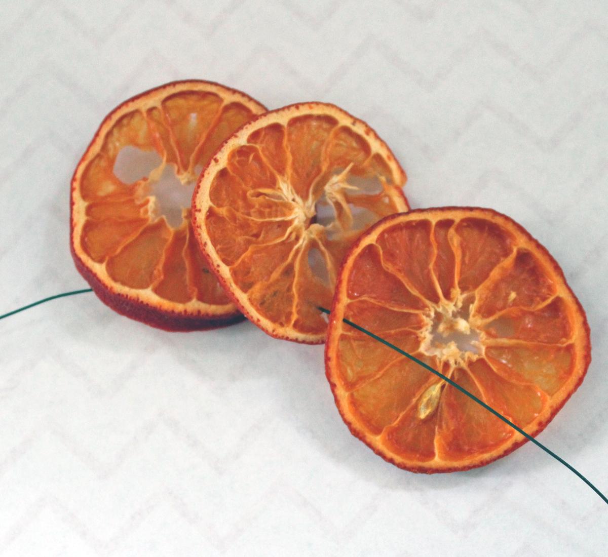 orange-arrangements-4