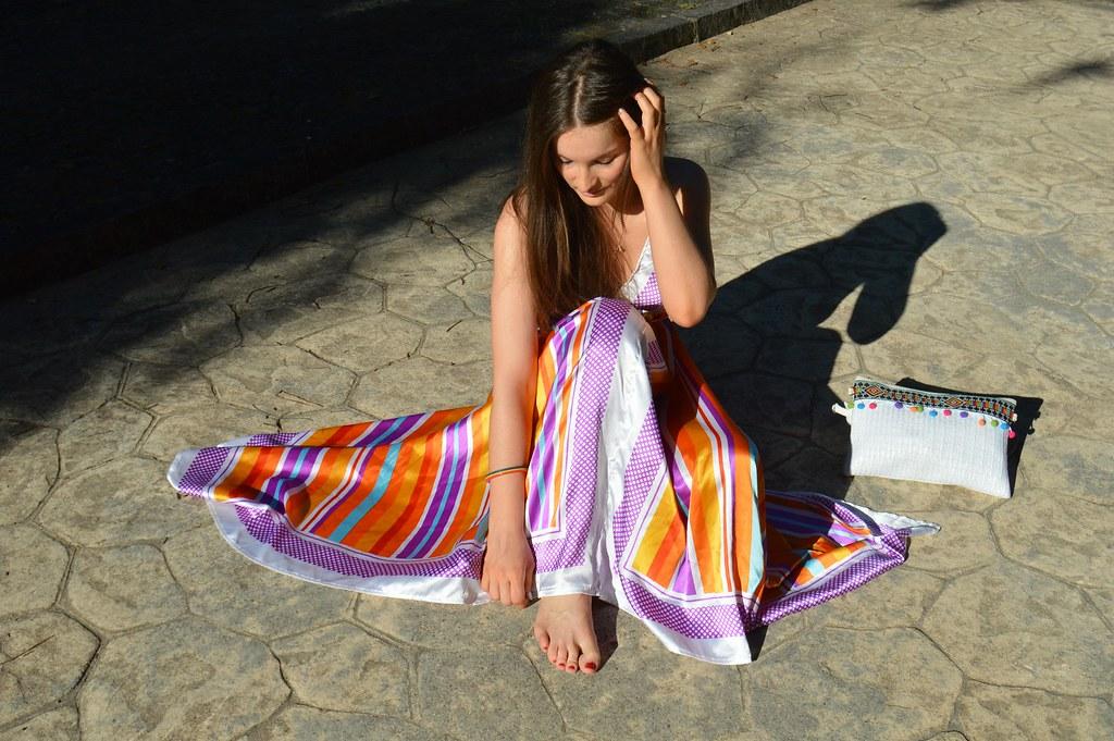 look-vestido-de-color-luz-tiene-un-blog (12)