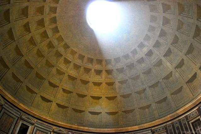 the pantheon, roma, rome, italy, roman, travel, adventure, italia, pantheon dome,