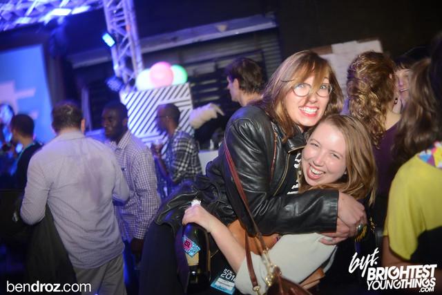 Nov 10, 2012-DC Week Closing Party at Submerge - Ben Droz 0827
