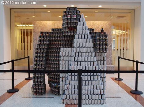 111312canstruction6