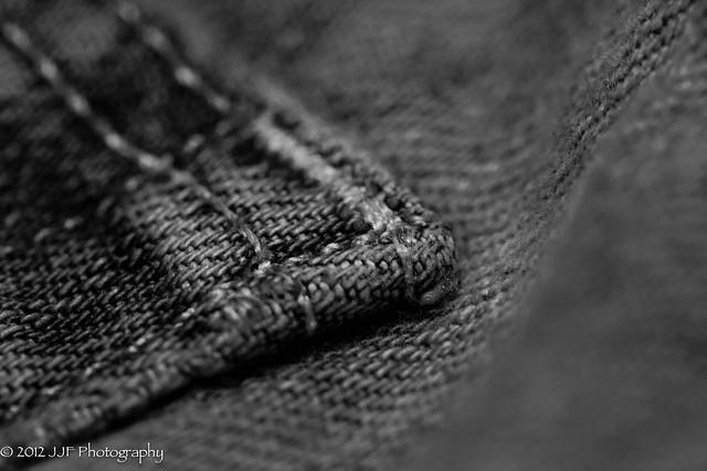2012_Nov_18_Blue Jeans_011