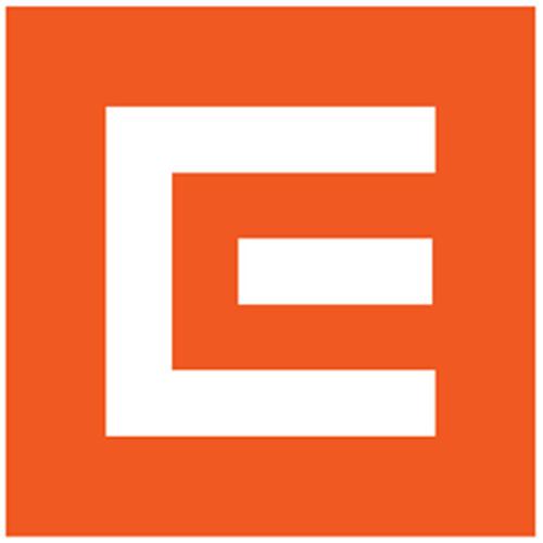 Logo_CEZ-Group_www.cez.cz_en_home.html_CR-3