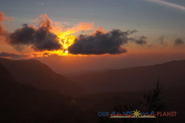 Mt. Bromo Sunrise Experience-43.jpg