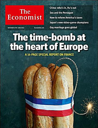 12k17 Economist Francia una bomba de relojería en el corazón de Europa Uti 415