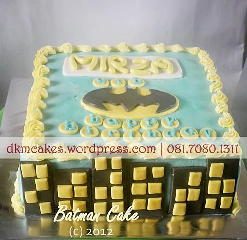 DKMCakes, kue ulang tahun jember, pesan blackforest jember, pesan cake jember, pesan cupcake jember, pesan kue jember, pesan kue ulang tahun anak jember, pesan kue ulang tahun jember, pesan snack box jember, princess cake, batman cake