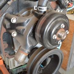 4 3 Vortec Firing Order Diagram 2008 Mazda Belt Chevy 8 1l Engine   Get Free Image About Wiring