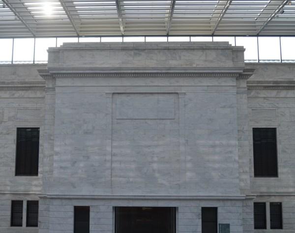 Cleveland Museum Of Art Atrium Explore Edrost88' - Sharing