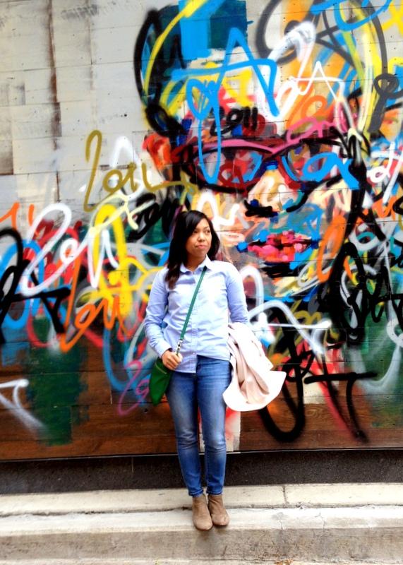 Simply Epalf Graffiti 3
