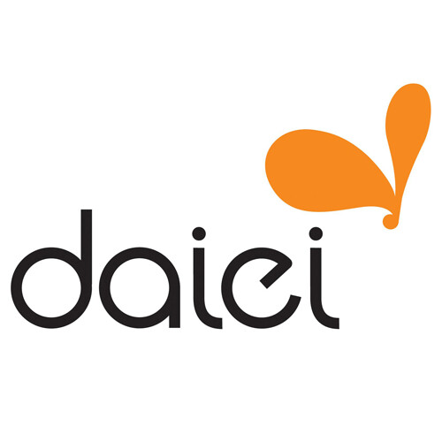 Logo_The-Daiei-Supermarkets_www.daiei.co.jp_corporate_index.html_JP-2