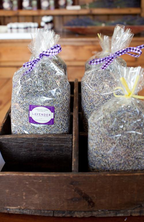 Lavender Farm 3