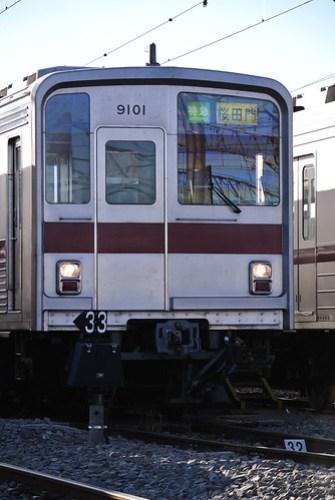 DSC_9674
