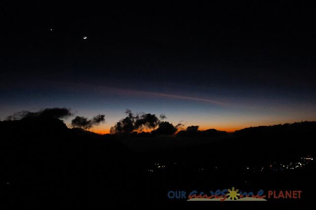 Mt. Bromo Sunrise Experience-22.jpg
