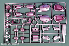 1-100 Pink Zaku Warrior Live Concert (Lacus Clyne Custom) C3xHobby 2007 (5)