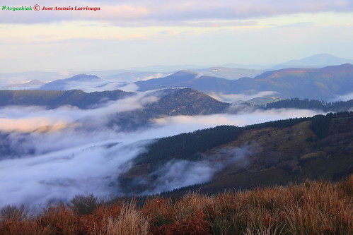 Niebla #Photography #Foto #Flickr 9