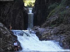 360ª Trilha Cachoeiras Três Quedas e Véu de Noiva - Santa Maria RS_052
