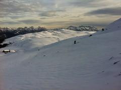 Astjoch 2.194 m