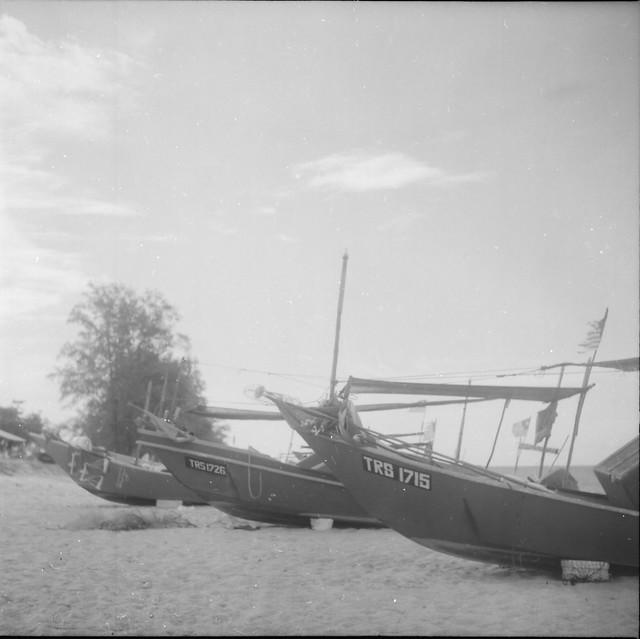 boats #6