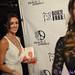 Katie Cleary & Jill Wagner - DSC_0141