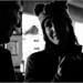Emjay, NSOC Fall Fling, November 11, 2012