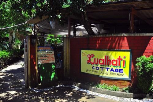 Lualhati Cottages, Rizal St, El Nido, Palawan