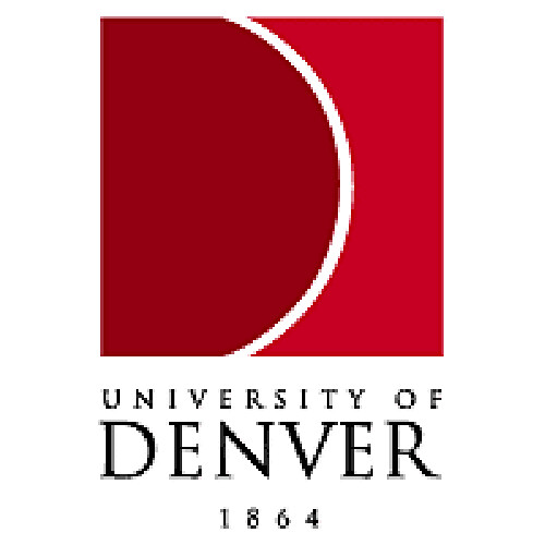 Logo_University-of-Denver_CO-US-1