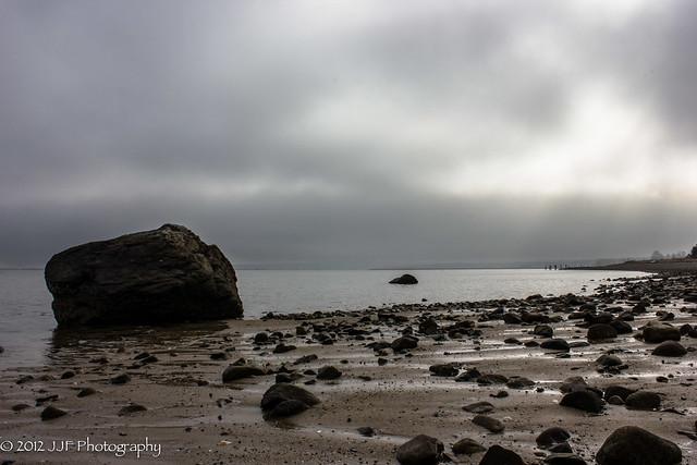2012_Nov_23_Plymouth Shore_009